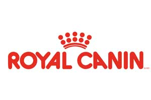 logo-royal-canin-2