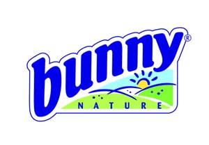sr_Bunny_4c-2